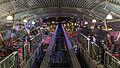 Bukit Bintang Train Station, Kuala Lumpur, Malaysia.jpg