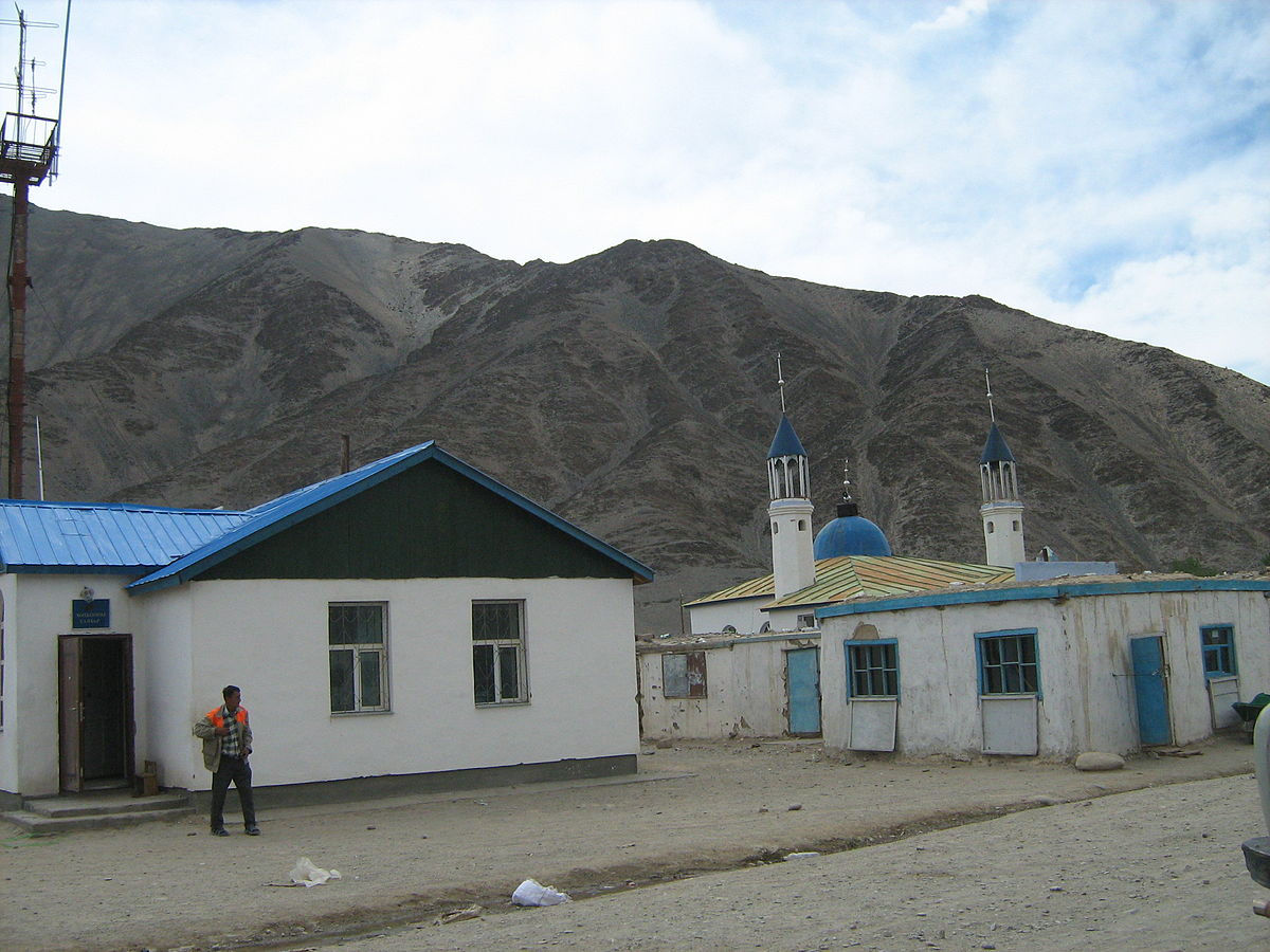 bulgan muslim personals Get prayer times in bulgan calculate islamic namaz timing in bulgan, mongolia for fajr, dhuhr, asr, maghrib and isha - muslim world league (mwl.