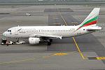 Bulgaria Air, LZ-FBB, Airbus A319-112 (26582104495).jpg