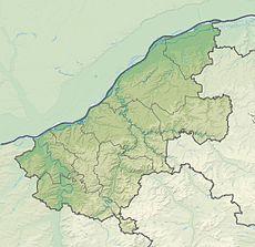 Ruse Oblast Uikipediya