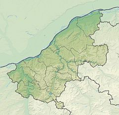 Bulgaria Ruse Province relief location map.jpg