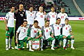 Bulgarian national football team.JPG