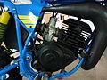 Bultaco Pursang 125cc 1979 prototype.JPG