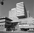 Bundesarchiv B 145 Bild-F040662-0004, Stuttgart, Bürohochhaus.jpg