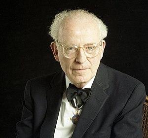 Ernst Kitzinger - Ernst Kitzinger (1988)