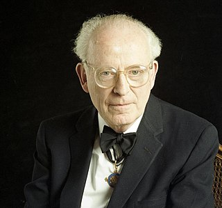 Ernst Kitzinger German-American art historian