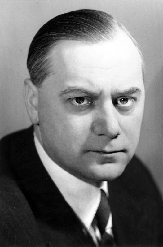 Bundesarchiv Bild 146-2005-0168, Alfred Rosenberg