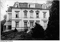 Bundesarchiv Bild 183-1987-0130-316, Berlin, Bulgarische Botschaft.jpg