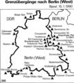 Bundesarchiv Bild 183-1990-0115-017, Berlin, Übersicht Grenzübergänge.png
