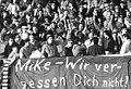 Bundesarchiv Bild 183-1990-1110-014, FC Berlin - HFC Chemie 0-0.jpg