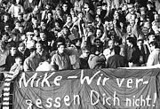 Bundesarchiv Bild 183-1990-1110-014, FC Berlin - HFC Chemie 0-0