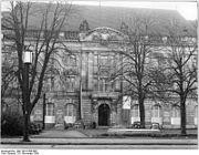 Bundesarchiv Bild 183-34196-0001, Berlin, Akademie der Künste