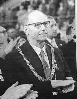 Max Volmer German chemist