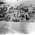 Bundesarchiv Bild 195-0344, Rheinbefliegung, St. Sebastian.jpg
