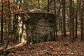 Bunker Kraftstein-1626.jpg