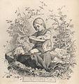 Bunte Steine 1853 - Frontispiz 1 Ausschnitt.jpg