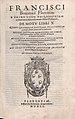 Buonamici, Francesco – De motu, 1591 – BEIC 11363284.jpg