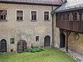 Burg-Wiesentfels-Fraenkische-Schweiz-P1280845.jpg