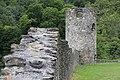 Burg Freudenberg. Mauern. 2015-09-13 12-01-02.jpg