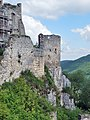 Burg Hohenurach 2012 (3).jpg