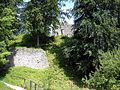 Burg Werdenfels.jpg