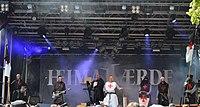Burgfolk Festival 2013 - Heimatærde 29.jpg
