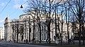 Burgtheater 1.jpg