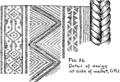 Burmese Textiles Fig36.png