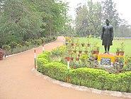 Burnpur Nehru Park 2