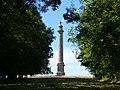 Burton Pynsent Memorial.jpg
