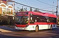 Bus Transantiago Mondego II.jpg