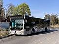 Bus Transdev Ligne 643 Avenue Léopold Sédar Senghor - Neuilly-sur-Marne (FR93) - 2021-04-08 - 1.jpg
