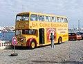 Bus anglais Sète.jpg