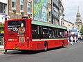 Bus img 2558 (16332864176).jpg