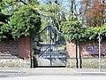 Buschey-Friedhof 18.jpg