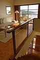 Busena Terrace06n3200.jpg