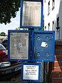 Bushaltestelle Tivolistr., 29.06.2015. - panoramio.jpg