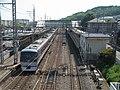 Bushi west Overpass.jpg