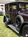 Busiest Day of the Year, Greenfield Village (9701346091).jpg