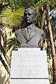 Buste Viana Mota Lisbonne 5.jpg