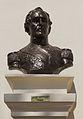 Busto Gral. José Antonio Paez I.jpg