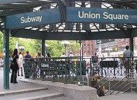 BwyWalk0505 StationUnionSquare.jpg