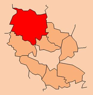 Gmina Koronowo Gmina in Kuyavian-Pomeranian, Poland