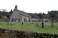 Byrness Church - geograph.org.uk - 1871.jpg