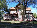 Byron A. Beeson House.JPG
