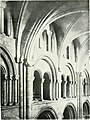 Byzantine and Romanesque architecture (1913) (14780091634).jpg