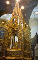Córdoba (15179233309).jpg