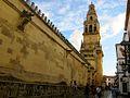 Córdoba (9362825432).jpg