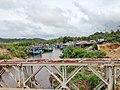 Cầu sắt, An thoi , Phu quoc vn - panoramio.jpg