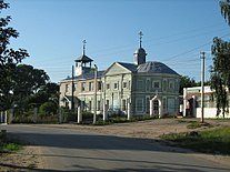 C0229-Old-Kstovo-church.jpg